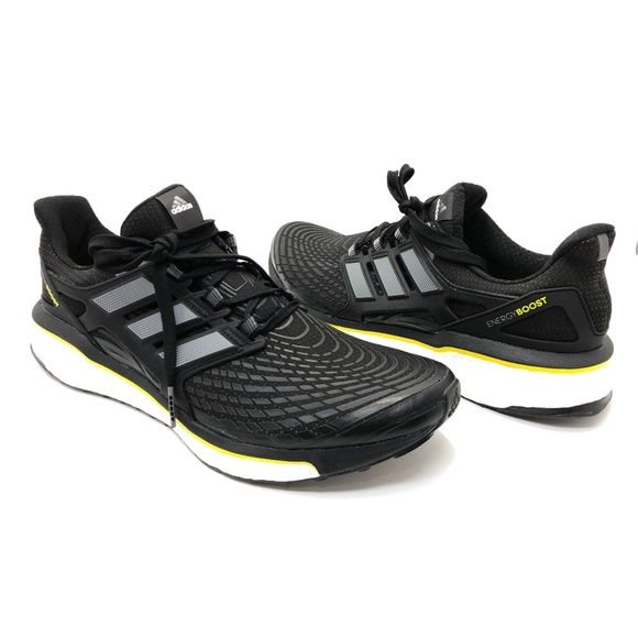 newest 85782 3212e Adidas Energy Boost Men s Training Running Shoes
